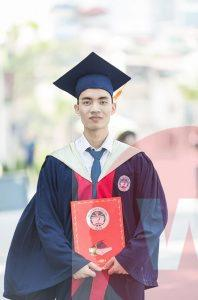 Top 10 Subjects To Study After SEE And List of Top Colleges in Nepal 24